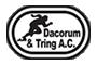Dacorum & Tring