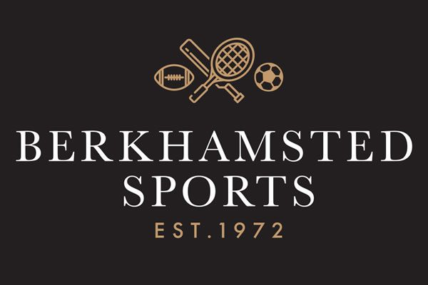 Welcome to Berkhamsted Sports