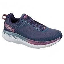 Hoka Clifton For Women