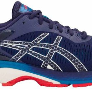 Asics Kayano Running Shoe