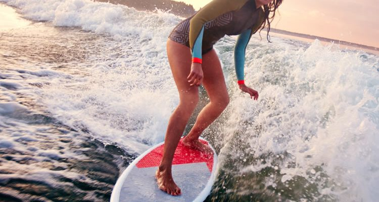10 Fun Facts About Surfing